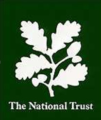 nationaltrustlogo